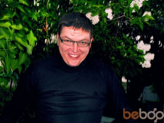 Фото мужчины нежданчик, Алматы, Казахстан, 37