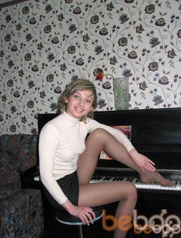 Фото девушки ia detka, Саки, Россия, 28