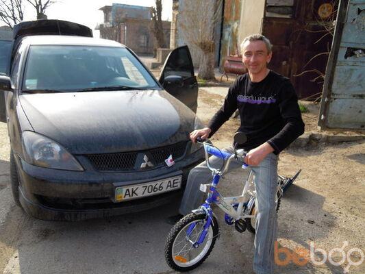 Фото мужчины Геннадий, Феодосия, Россия, 42