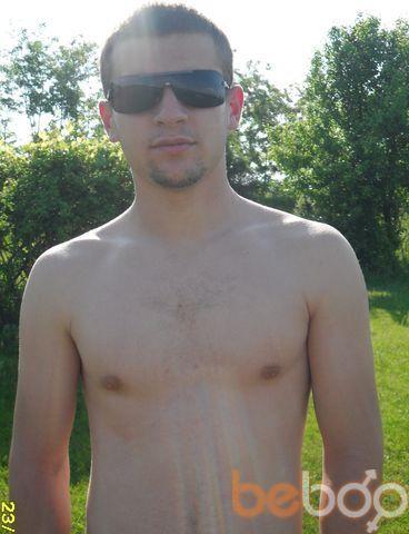 Фото мужчины viktor911, Кишинев, Молдова, 26
