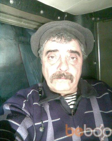 Фото мужчины viktor, Днепропетровск, Украина, 62
