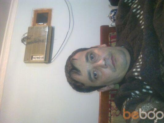 Фото мужчины VohidAziz, Бухара, Узбекистан, 53