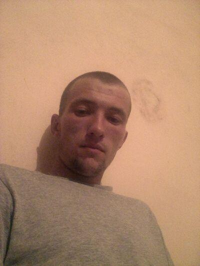 Фото мужчины Виктор, Хабаровск, Россия, 25