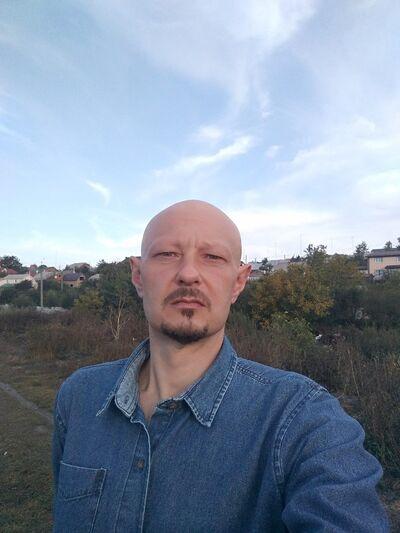 Фото мужчины юрий, Хмельницкий, Украина, 43