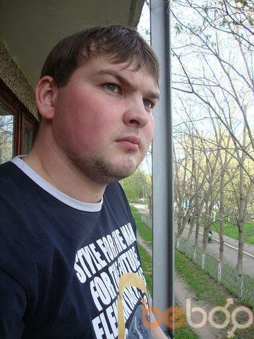 Фото мужчины Павел, Новочебоксарск, Россия, 28