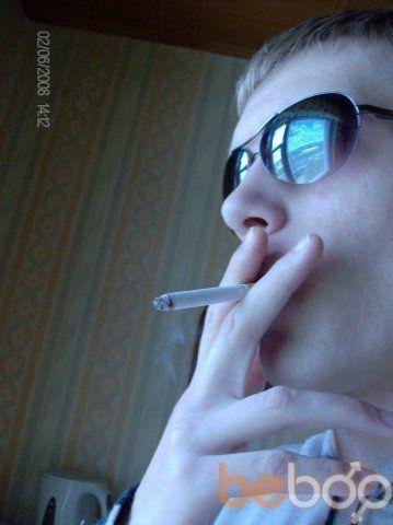 Фото мужчины Алекс, Симферополь, Россия, 25