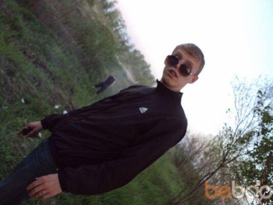 Фото мужчины BySsH, Краснодар, Россия, 25
