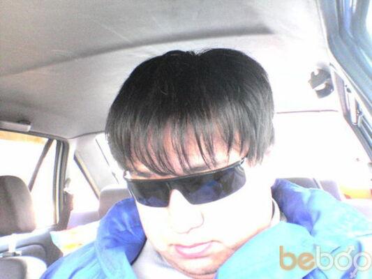 Фото мужчины Dake, Алматы, Казахстан, 36