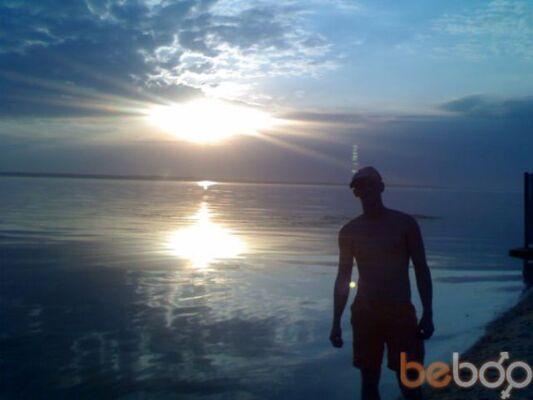 Фото мужчины labell_at_ua, Николаев, Украина, 33