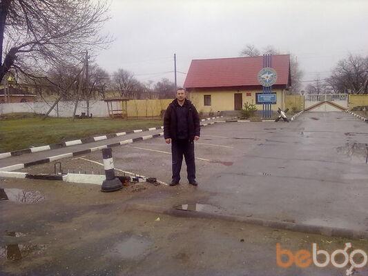 Фото мужчины andrejles, Волжский, Россия, 44
