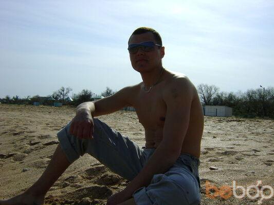Фото мужчины andrey, Керчь, Россия, 36