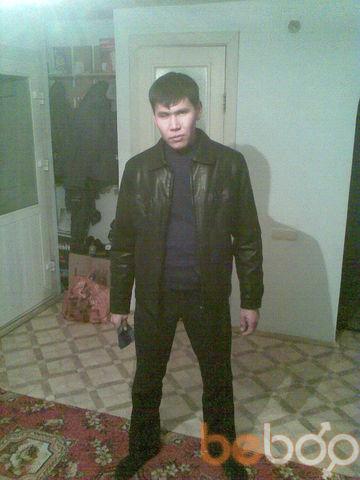 Фото мужчины Samat, Астана, Казахстан, 33