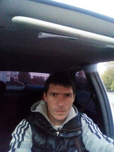 Фото мужчины мишаня, Иркутск, Россия, 35