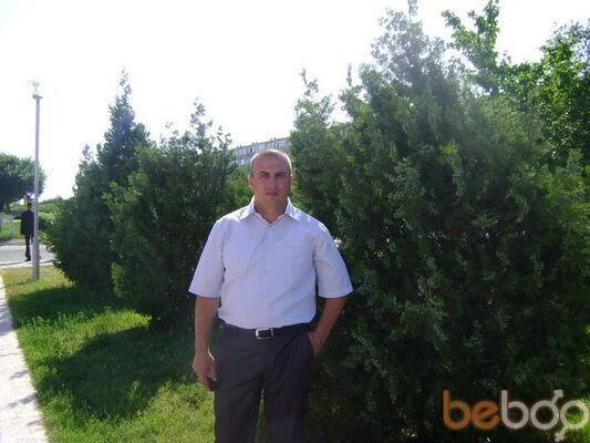 Фото мужчины yurik, Актау, Казахстан, 39