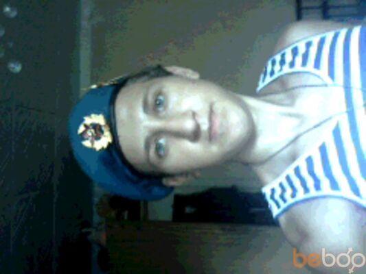 Фото мужчины Вoss, Самара, Россия, 27