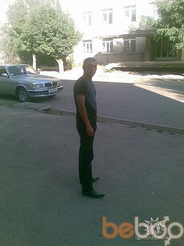 Фото мужчины TIGR888, Ереван, Армения, 27