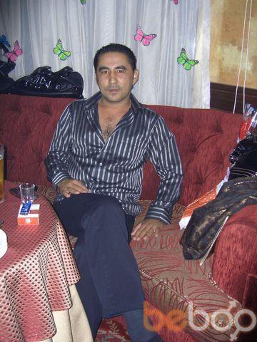 Фото мужчины Aziz, Дубай, Арабские Эмираты, 42