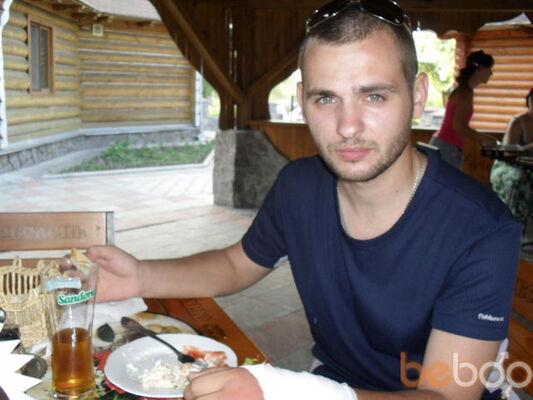 Фото мужчины Ramzess, Киев, Украина, 32