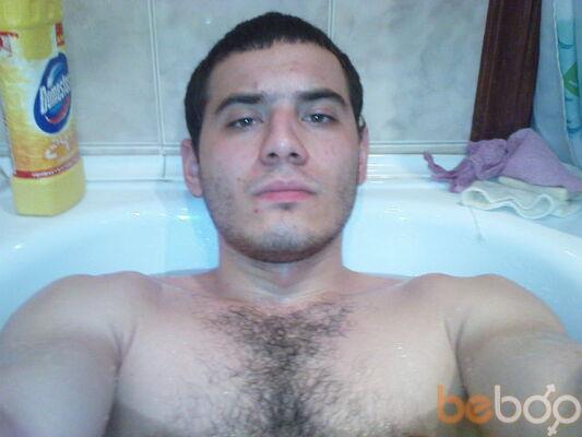 Фото мужчины Sumrak, Волжский, Россия, 28