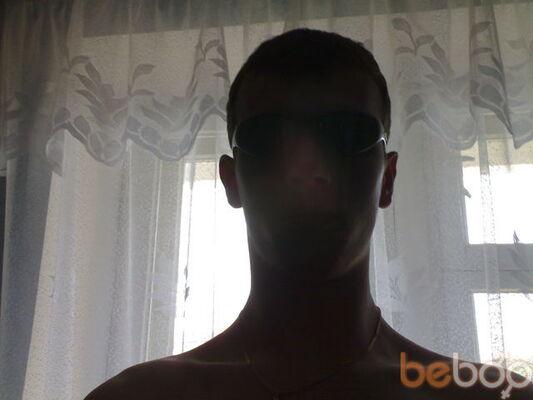 Фото мужчины monako, Хмельницкий, Украина, 33