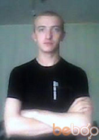 Фото мужчины dokser1988, Орехово-Зуево, Россия, 29