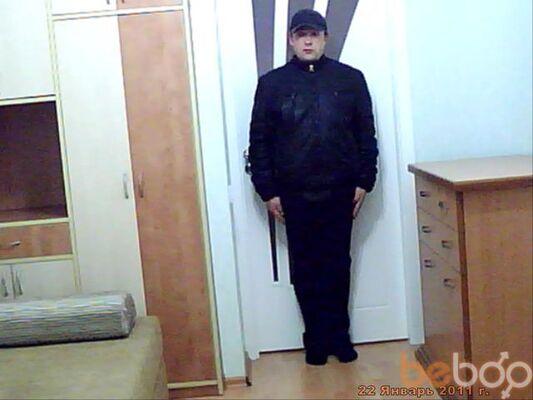 Фото мужчины aleksei, Кишинев, Молдова, 46