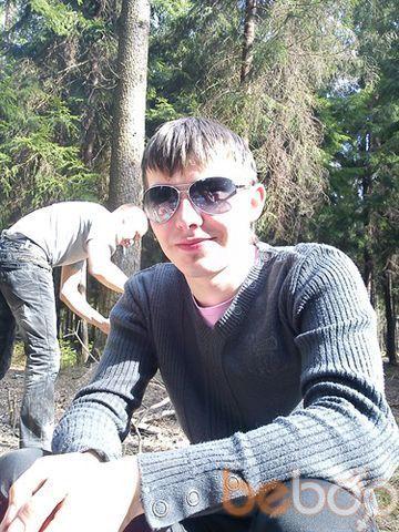 Фото мужчины пушистый, Баку, Азербайджан, 36