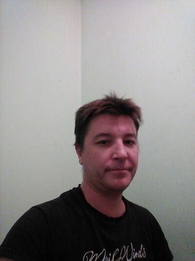 Фото мужчины Илья, Нижний Новгород, Россия, 36