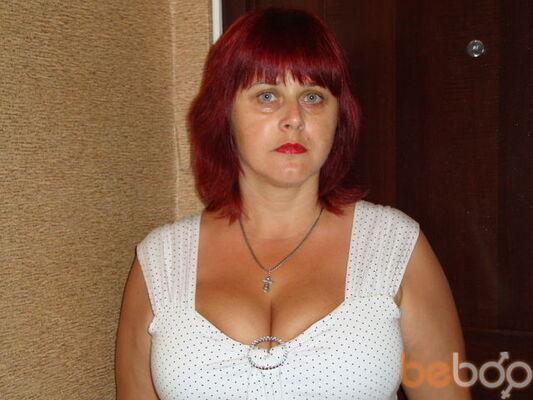 Фото девушки арина, Гродно, Беларусь, 51