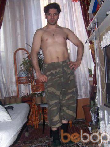 Фото мужчины belka, Выборг, Россия, 38