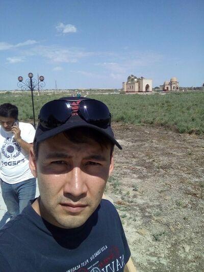 Фото мужчины Ернар, Караганда, Казахстан, 30