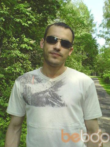 Фото мужчины веталь, Киев, Украина, 38
