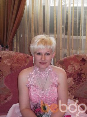 Область знакомства вконтакте новгородская