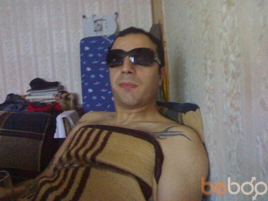 Фото мужчины Pentragon78, Балашиха, Россия, 38