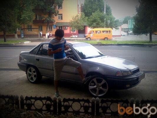 Фото мужчины JoJo, Ташкент, Узбекистан, 28