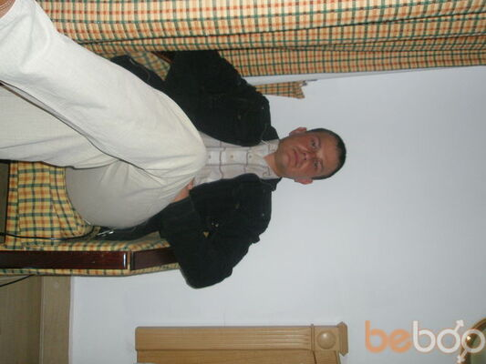Фото мужчины 2para2bi, Гродно, Беларусь, 38