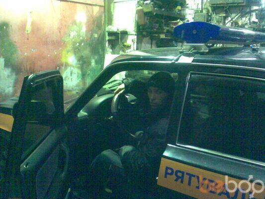 Фото мужчины madtaxi, Киев, Украина, 37