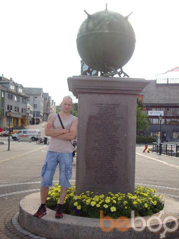 Фото мужчины nulis, Kristiansund, Норвегия, 38