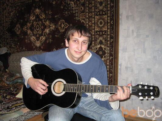 Фото мужчины Aleks, Минск, Беларусь, 30
