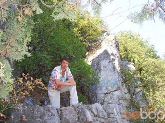 Фото мужчины Dim123456, Донецк, Украина, 37