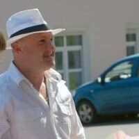 Фото мужчины Вадим, Москва, Россия, 44