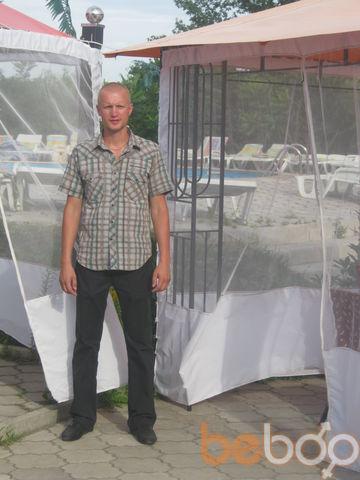 Фото мужчины max80, Харьков, Украина, 37
