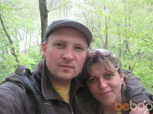 Фото мужчины Скромняжки, Краснодар, Россия, 36