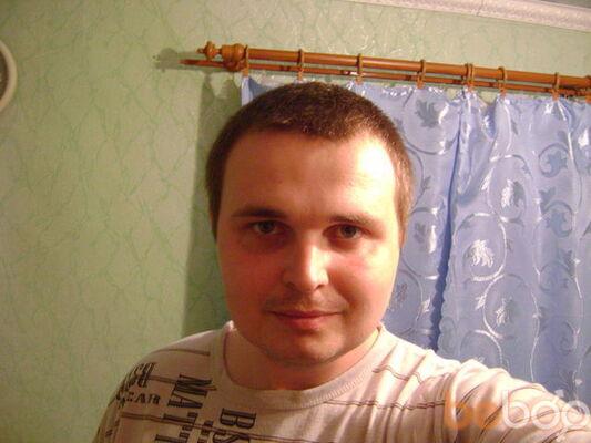 Фото мужчины alex, Белгород, Россия, 34