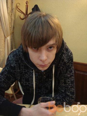 Фото мужчины Андрей, Киров, Россия, 28