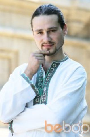Фото мужчины Justinyou, Киев, Украина, 34