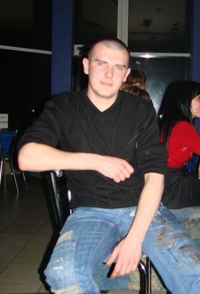 Фото мужчины Александр, Нижний Ломов, Россия, 29