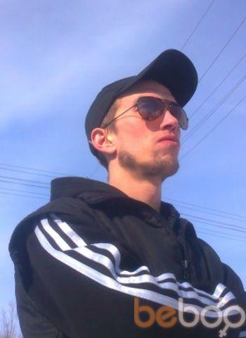 Фото мужчины seryi kot, Архангельск, Россия, 31