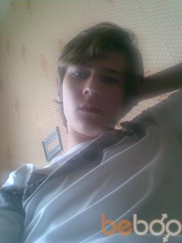 Фото мужчины вкусный, Орша, Беларусь, 24