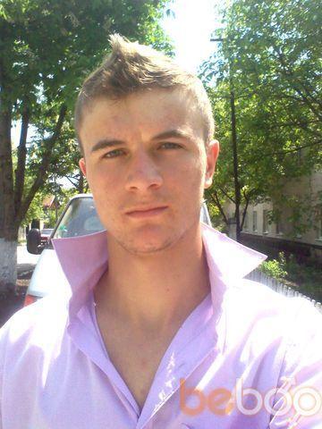 Фото мужчины platon tudor, Кишинев, Молдова, 24